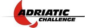 Adriatic Challenge Regatta logo