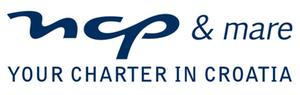 NCP & mare doo logo