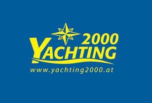 Yachting 2000 logo
