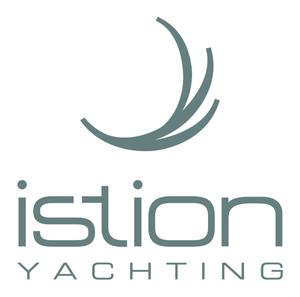 Istion Yachting logo