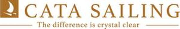 Cata Sailing logo