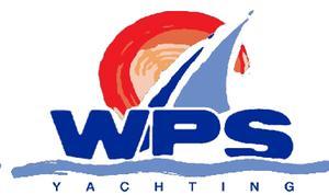 WPS Yachting logo