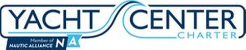 Yacht Charter Center logo