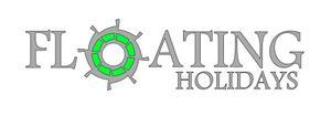 Floating Holidays logo