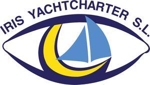 Iris Yachtcharter S.L. logo